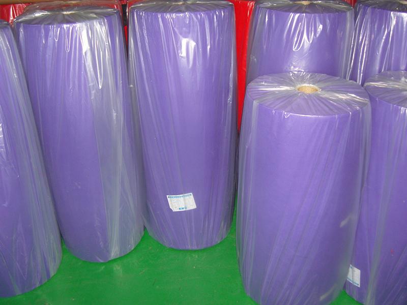 紫色丙纶竞技宝官网