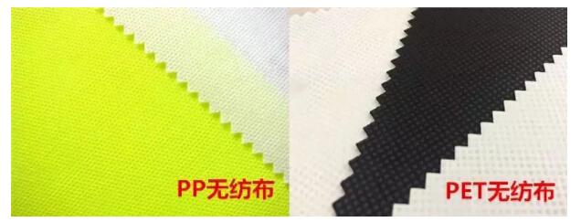 PP竞技宝官网和PET竞技宝官网的区别