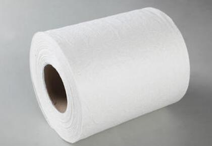 湿巾专用万博manbetx官网