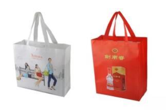 什么是防水竞技宝官网袋?防水竞技宝官网袋的定制厂家